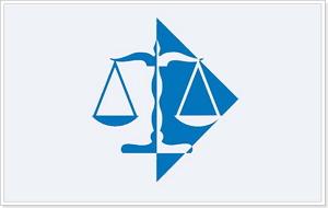 Картинки по запросу правова освіта та виховання школярів
